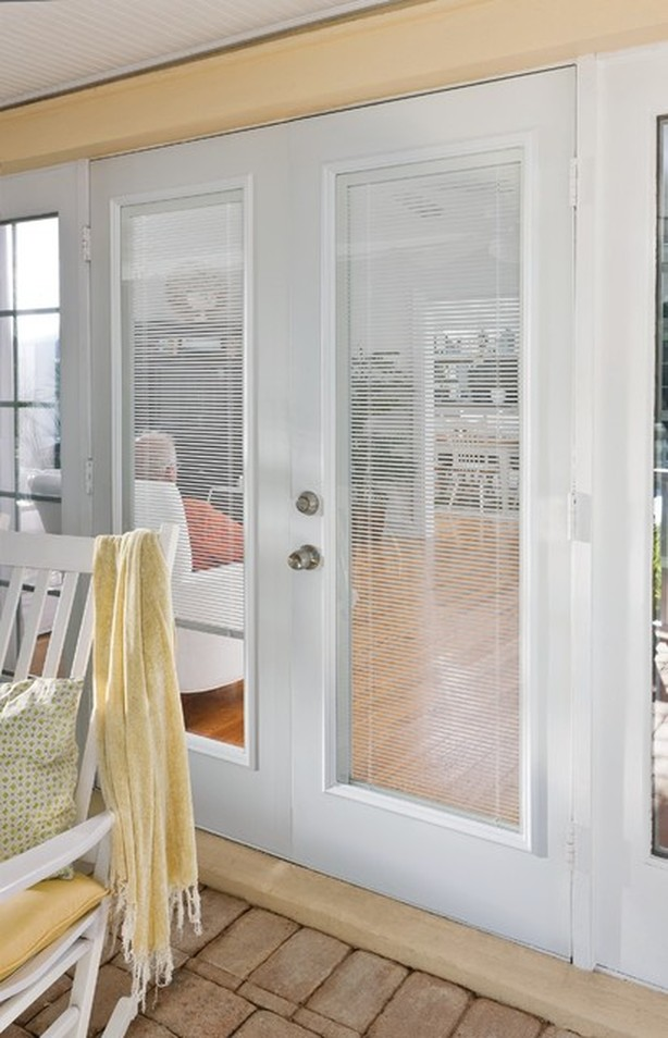 Patio bearcat lumbercompany for Quality patio doors